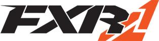 FXR-racing-logo-2015